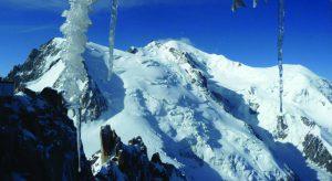 Mt_Blanc_8.jpg